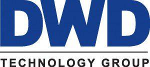 empowersis-empower sis-DWD-Company-Logo