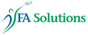 empowersis-empower sis-FA-Solutions-Logo