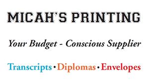 empowersis-empower sis-Micahs-Printing-Logo