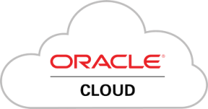 empowersis-empower sis-Oracle-Cloud