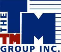 empowersis-empower sis-TM-Group-Logo