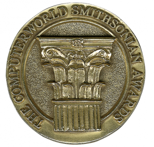 the-smithsonian-award-our-greatest-honor-and-indication-of-quality