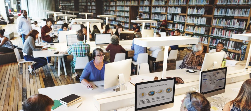 5-features-of-a-student-information-system