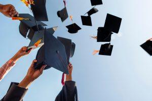 5-tips-for-alumni-fundraising